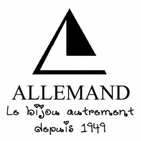 Fabrice Allemand